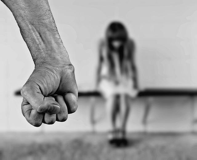 LE AGGRESSIONI SESSUALI SERIALI: PROSPETTIVA CRIMINOLOGICA E INQUADRAMENTO DEI SERIAL SEXUAL OFFENDER.