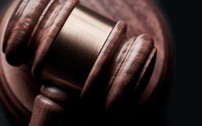 LA CORTE DI GIUSTIZIA UE: NON E' ILLECITO TENERE IN DEPOSITO PRODOTTI CHE VIOLANO I DIRITTI SUL MARCHIO