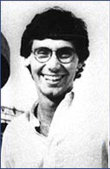GIANCARLO SIANI, A 35 ANNI DALLA MORTE IL TESSERINO DA PROFESSIONISTA (ALLA MEMORIA)