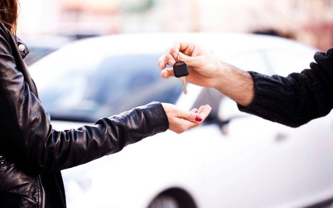 AUTO IN PRESTITO, DELL'UTILIZZO IMPROPRIO RISPONDE IL PROPRIETARIO