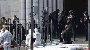 """TERRORISMO: E' L'ORA DEI """"CANI SCIOLTI"""" TUNISINI"""