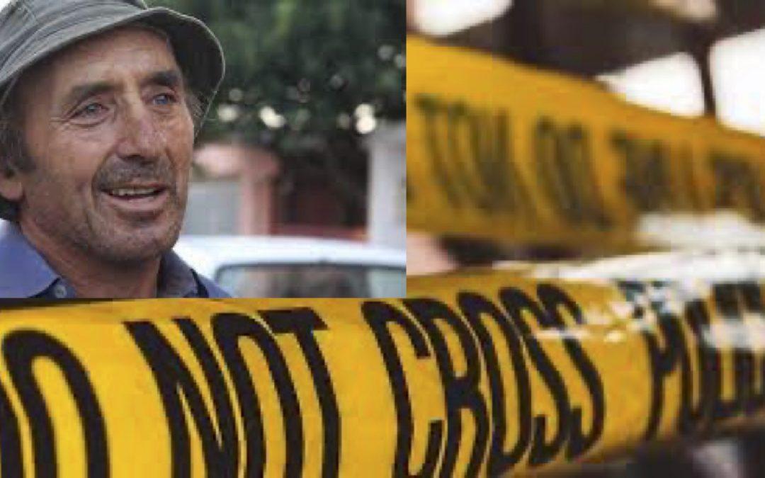 Si può credere a un testimone? Bugie perdonate nel processo per l'omicidio di Avetrana