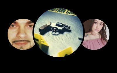 Povera Vanessa, povero assassino: Vittima innocente, folle delirio narcisistico e inadeguatezza degli strumenti penali