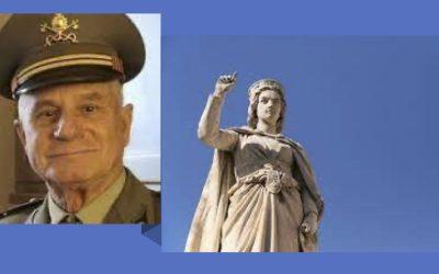 Omicidio ad Arborea, prime indagini sulla morte dell'ex sottufficiale dell'Esercito